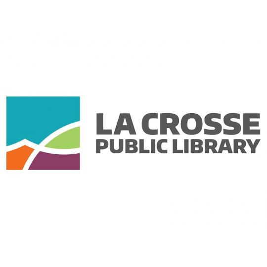 La Crosse Public Library Ugetconnected
